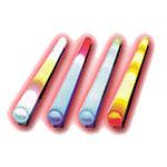 colortubepack8